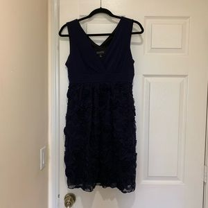 Great little dress for a summer night out!